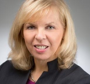 Helga Zander-Hayat