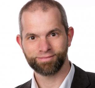 Philipp Richter