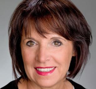 Maria Springenberg-Eich